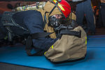 Operation Inherent Resolve 141109-N-HD510-038.jpg