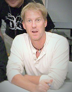 Gregg Hughes American radio personality and podcast host