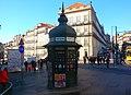 Oporto (Portugal) (16360512191).jpg