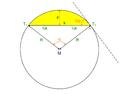 Oppervlakte Cirkelsegment 1.png