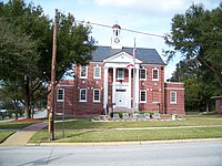 Orange City Town Hall1.jpg