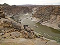 Orange River, Northern Cape (6252669439).jpg