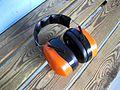 Orange safety earmuffs.jpg