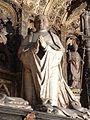 Orant du cardinal Georges II d'Amboise.JPG