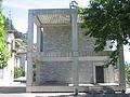 Oratorio Porta.JPG