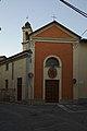 Oratorio di San Rocco - panoramio (1).jpg