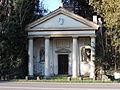 Oratorio di Villa Marcello - Preganziol.JPG