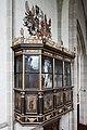 Oratorium Wolfgangskirche.JPG