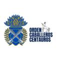 Orden Caballeros Centauros.png