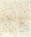 Ordnance Survey One-Inch Sheet 149 Colchester, Published 1956.jpg