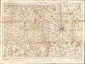 Ordnance Survey One-Inch Sheet 81 Worcester, Published 1920.jpg