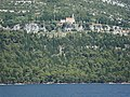 Orebić - panoramio (9).jpg