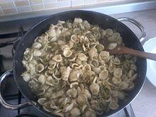 Cucina pugliese wikipedia