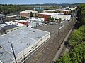 Oregon City, Oregon (2018) - 061.jpg