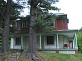 Orin Savage Cottage, Saranac Lake, NY.jpg