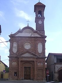Orio Canavese Chiesa SRocco.jpg