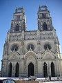 Orléans - cathédrale, extérieur (35).jpg