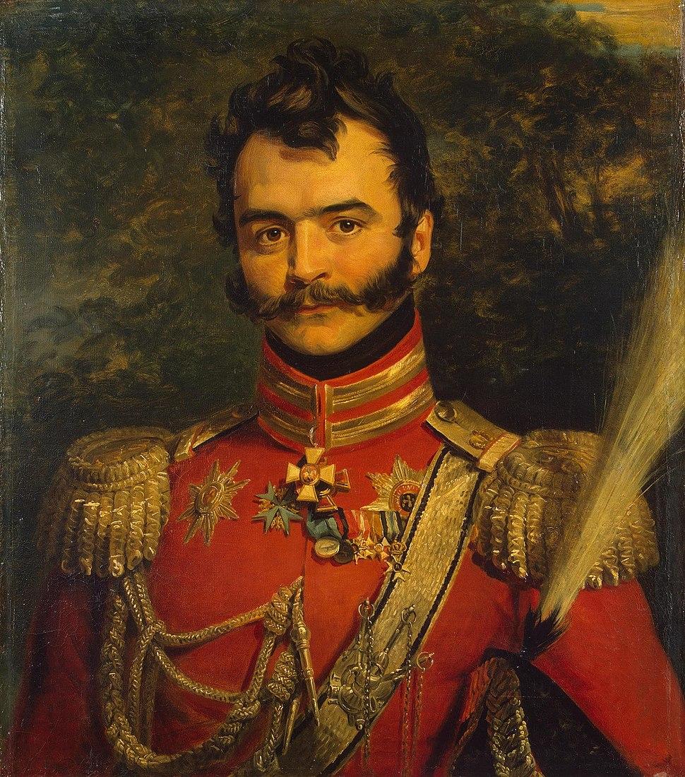 Orlov-Denisov