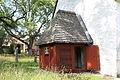 Ornunga gamla kyrka vapenhus.JPG