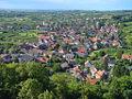 Ortenberg-Baden.jpg