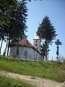 Orthodox church romos.jpg
