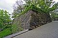 Osaka castle , 大阪城 - panoramio (1).jpg