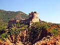 Osani fortin de Girolata.jpg