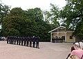 Oslo, Hans Majestet Kongens Garde (7).jpg