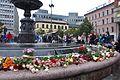 Oslo 1030385 - 2011-07-25 at 20-12-30.jpg