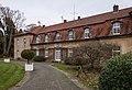 Osnabrück - Atter - Gut Leye 04.jpg