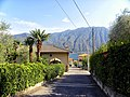 Ossuccio - panoramio.jpg