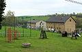 Ostředek, playground.jpg