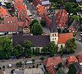 Ostbevern, St.-Ambrosius-Kirche -- 2014 -- 8513 -- Ausschnitt.jpg