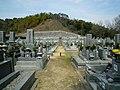 Otani Cemetery - panoramio (7).jpg