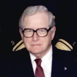 Otis Bowen American politician