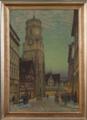 Otto Jung Aus Stuttgart Kunstmuseum Stuttgart.png