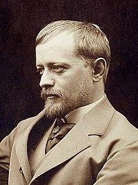 Otto greiner painter 1900.jpg