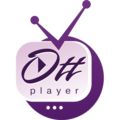Ottplayer.png