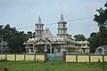 Our Lady Of Guadalupe Church - Begopara - Ranaghat - Nadia 2017-08-15 1781.JPG