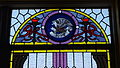 Our Lady of Perpetual Help (Campbellsville, Kentucky) - stained glass, Gospel of John.jpg