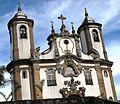 Ouro Preto (7769064734).jpg