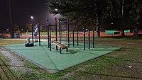 Outdoor-gym-1.jpg