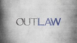 Outlaw 2010 Intertitle.png