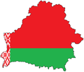 Outline of Belarus.png