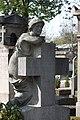 Père-Lachaise - Division 44 - Charlet-Reyjal 01.jpg