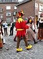 Péronne (13 septembre 2009) fête médiévale 006.jpg