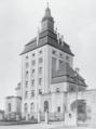Pützerturm 1910.png