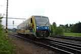 Přibyslav, motorový vlak.jpg