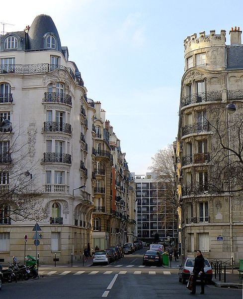 Fichier:P1000445 Paris XII Rue Dorian reductwk.JPG