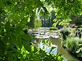 P1000618 Giverny.jpg